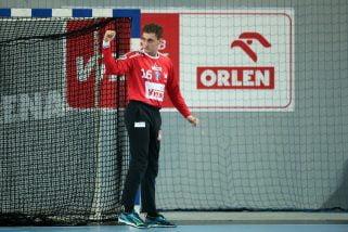 Czy piłkarze ręczni znów przyprawią nas o palpitacje? Jutro ważny mecz – ze Słowenią