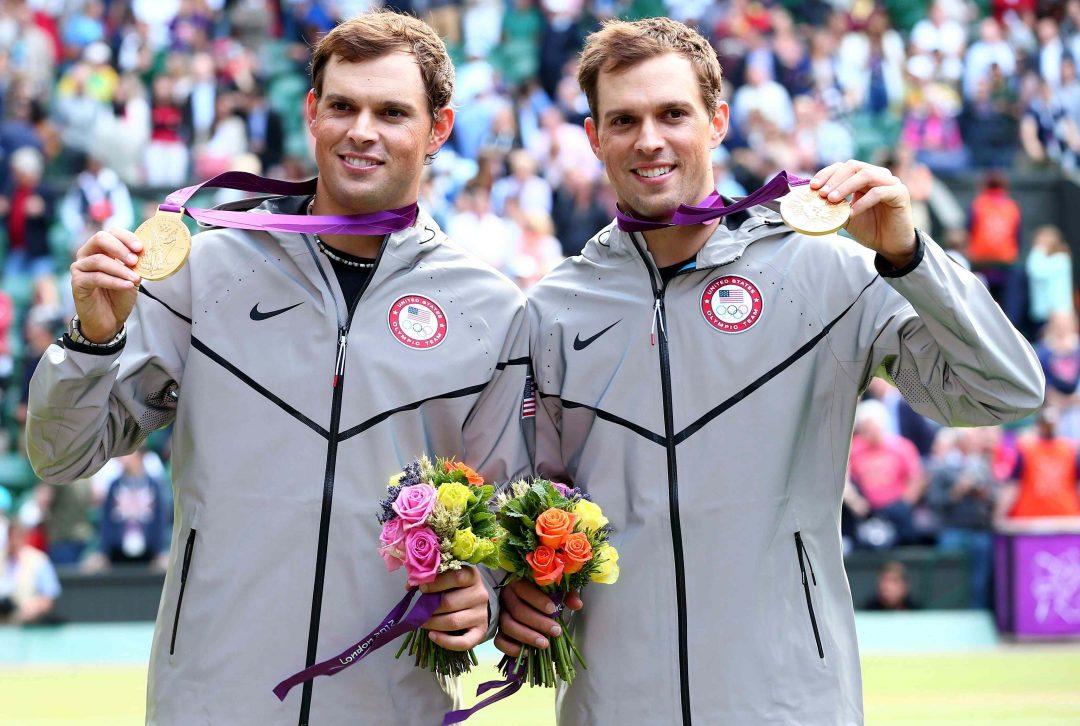 Perfekcyjnie zgrane duety, czyli bliźniaki na medal