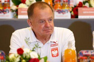 Król: Kszczot to najlepszy zawodnik w historii polskich biegów