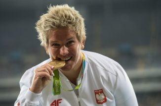 Pięć lekkoatletycznych medali dla Polski na igrzyskach? To możliwe!