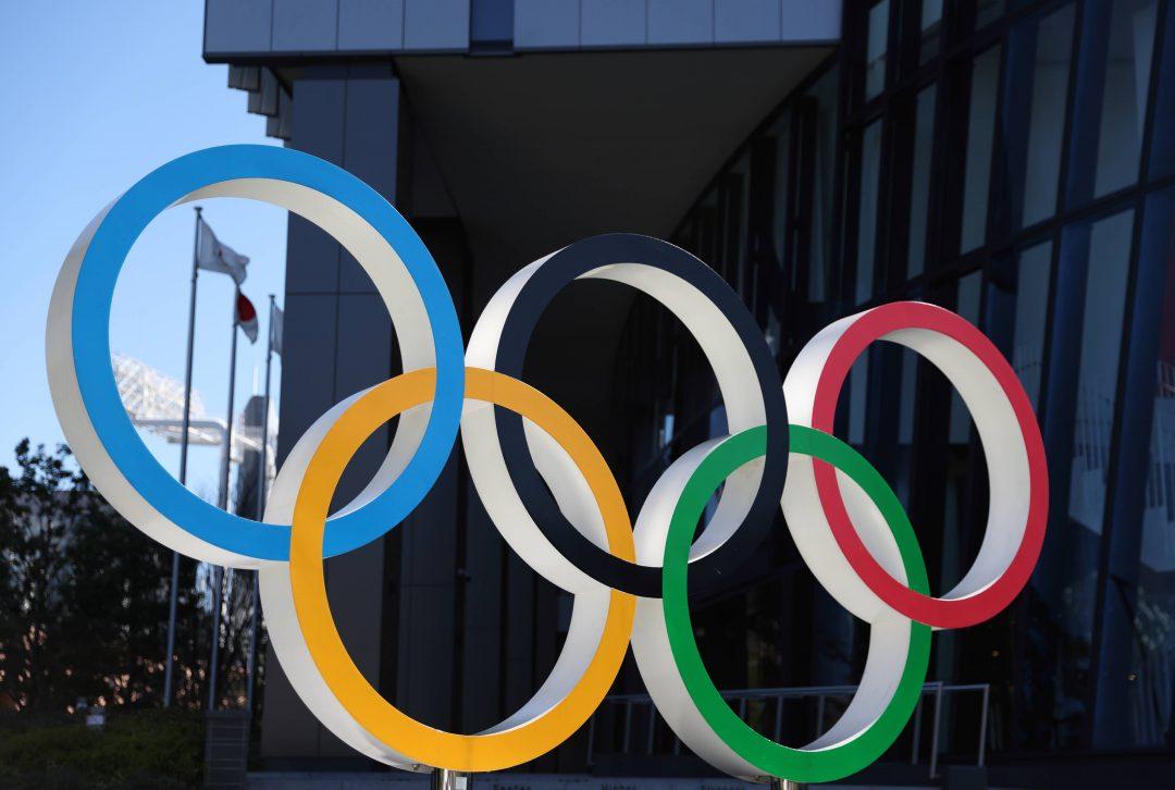 Igrzyska olimpijskie w Tokio bez fanów spoza Japonii