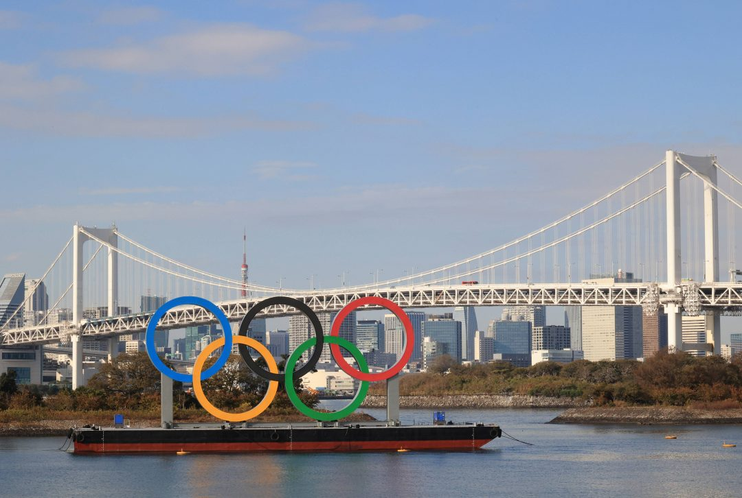 Igrzyska olimpijskie? A komu to potrzebne? I ile to kosztuje?
