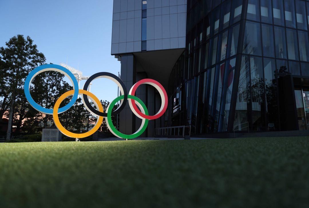 Korea Północna nie wystąpi na igrzyskach w Tokio