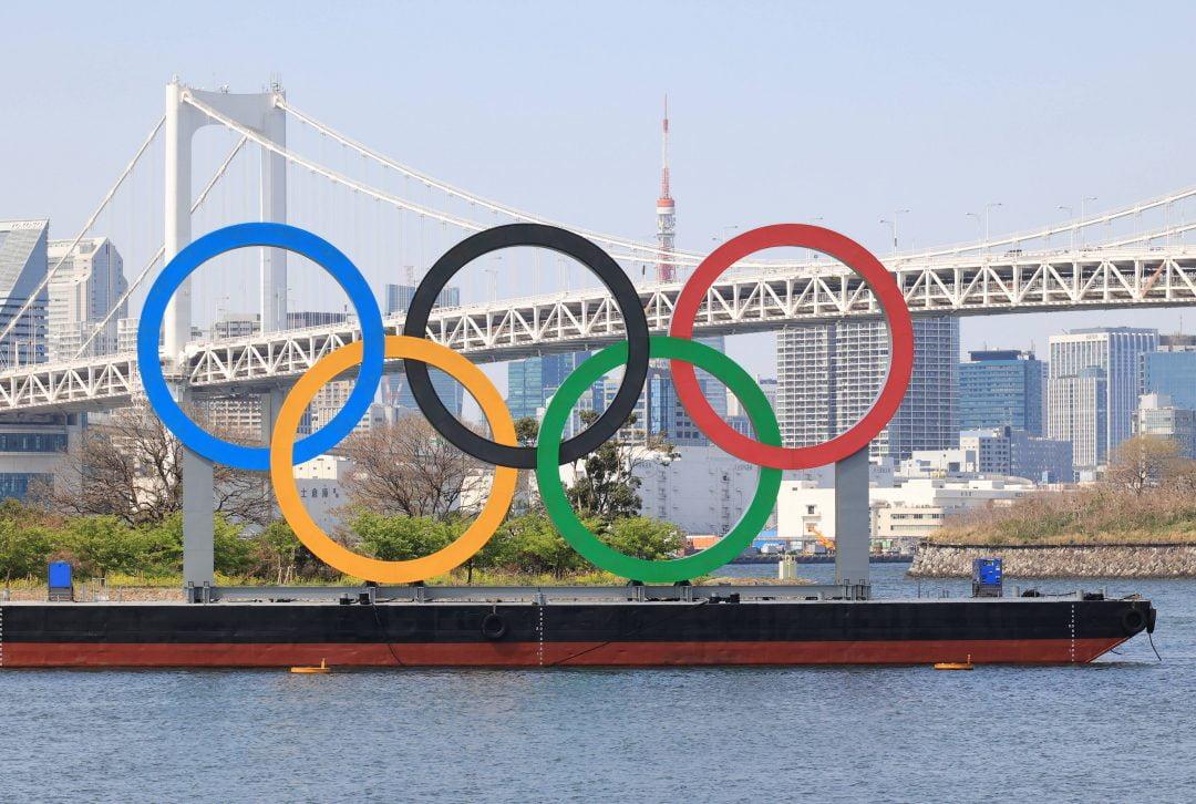 Igrzyska olimpijskie – od gazet i kronik do statusu medialnego giganta