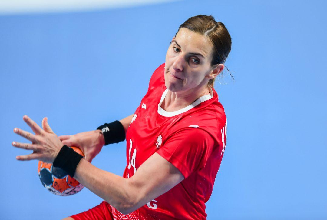 Szczypiornistki bez awansu na mistrzostwa świata. Polska przegrywa z Austrią