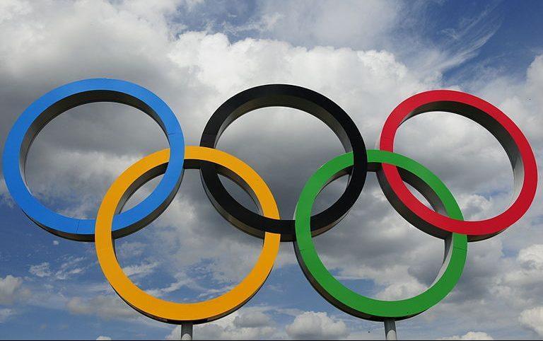 Ateny 1906. Igrzyska, które uratowały ruch olimpijski