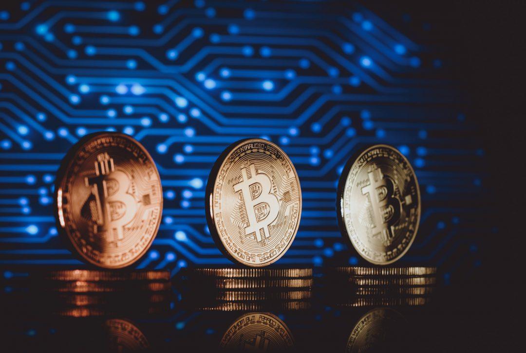 """""""Zapłacono Bitcoinem."""" Czy w sporcie czeka nas finansowa rewolucja?"""