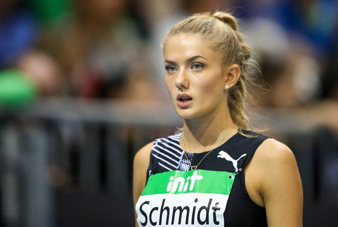 Olimpijczycy czy może bardziej gwiazdy Internetu?