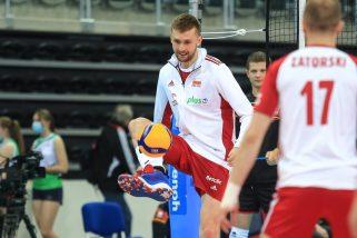 Zagrać, zwyciężyć, zapomnieć. Polska – Holandia 3:0