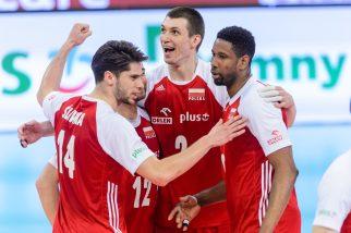 Rosja w najmocniejszym składzie bez szans! Polska wygrywa 3:1