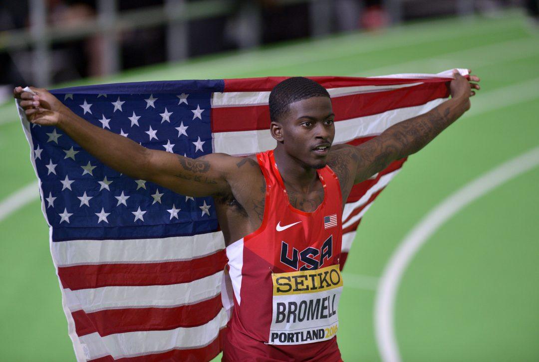 Amerykanie nie zawodzą. US Olympic Trials stoi na niesamowitym poziomie