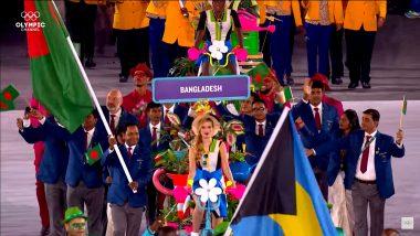 Cały czas z niczym – kraje, które nie zdobyły medalu na letnich igrzyskach