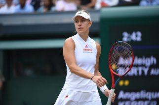 Kerber i Azarenka kolejnymi tenisistkami, które wycofały się z igrzysk