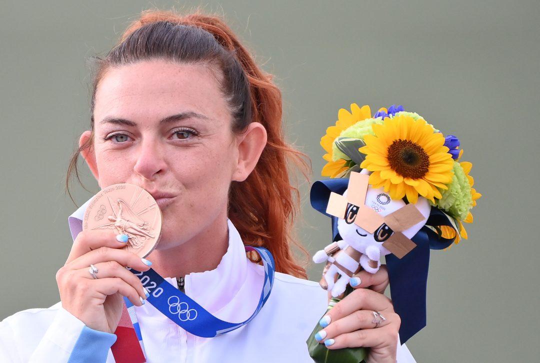 Pierwszy medal San Marino, złote Kosowo. W Tokio nie brak ciekawych historii
