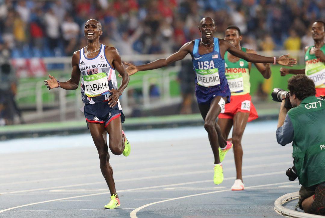 Ku chwale obczyzny, czyli o krajach produkujących sportowych emigrantów