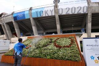 Ceremonia otwarcia igrzysk w piątek. Ale pierwsze dyscypliny… startują wcześniej