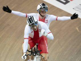 Polscy medaliści paraolimpijscy podejrzani o stosowanie dopingu
