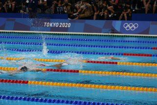 Rekordzista świata jest oszustem? Polski paraolimpijczyk oskarżył Rogiera Dorsmana