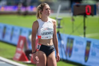 Lekkoatletyka. Trzy polskie medale na MŚ w Kenii, a w Bernie rekord życiowy Duszyńskiego