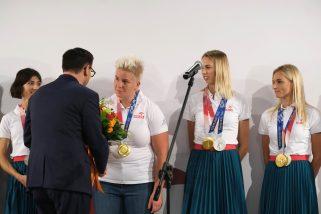 Klasyfikacja medalowa igrzysk – dlaczego USA i Chiny są na czele, a Polska na 17. miejscu?