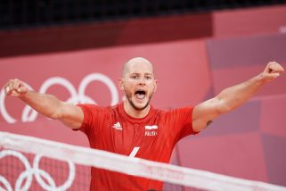 Tak grają mistrzowie świata. Polska – Kanada 3:0