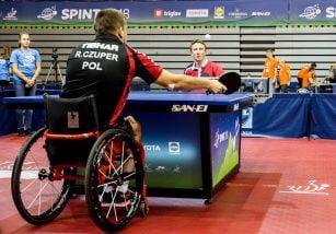 Igrzyska paraolimpijskie. Mamy dwa kolejne medale!