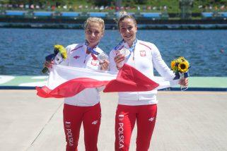 Dlaczego polskie kajakarstwo zdobywa medal już od dziewięciu igrzysk z rzędu?