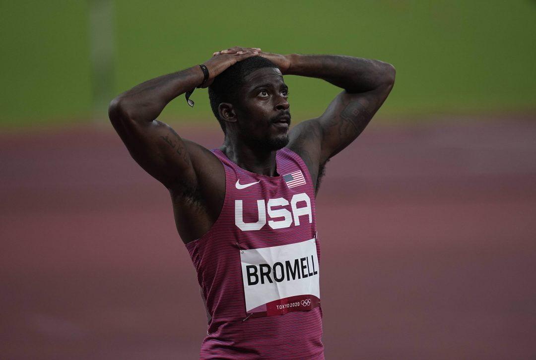 Kompromitacja, czyli amerykańscy biegacze bez indywidualnego złota na igrzyskach