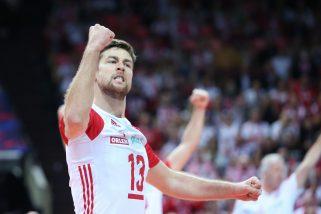 Brązowy medal, który smakuje gorzko. Polscy siatkarze ograli Serbię