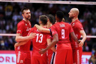 Zwycięstwo wywalczone na poolimpijskim kacu. Polska – Serbia 3:2