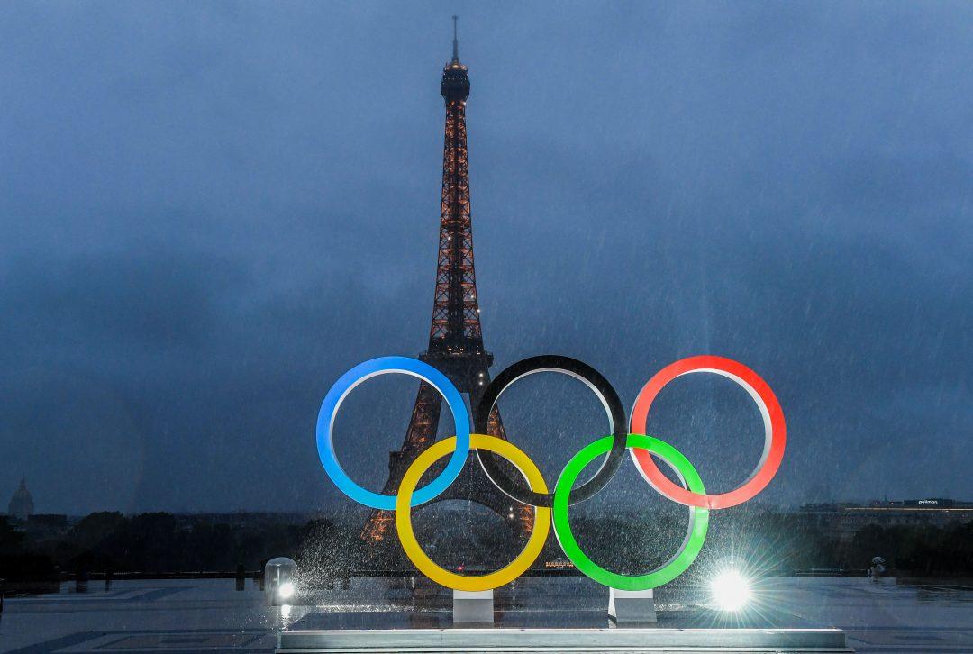 Czy Paryż jest gotowy na igrzyska?